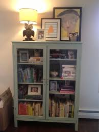 Diy Bookcase Door Bookcases With Glass Doors Plans Durham Bookcases Barrister