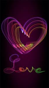 heart fly wallpapers best 25 free android wallpaper ideas on pinterest iphone