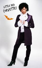 Purple Halloween Costume Ideas 79 Best Halloween Ideas Images On Pinterest Halloween Ideas