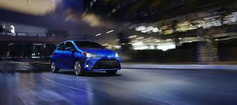 the toyota the toyota sienna is back for 2018 with more swag yaris also
