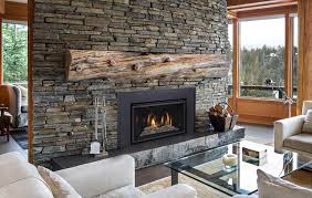 peninsula gas fireplace peninsula fireplace home design montigo
