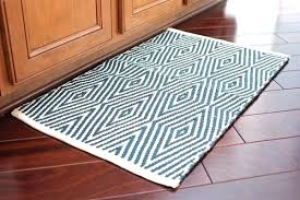 Fireproof Outdoor Rugs Cheap Outdoor Rugs Stylish Resistant Outdoor Rug For Sale