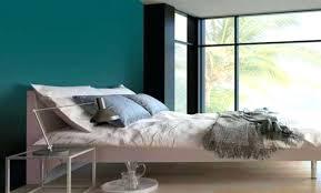 inspiration couleur chambre deco chambre tendance deco chambre inspiration couleur pour