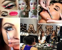 Makeup Artist Jobs Education To Be A Makeup Artist Makeup Vidalondon