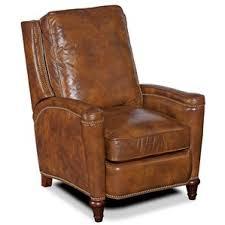 club recliners you u0027ll love wayfair