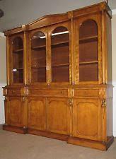 china cabinets ebay