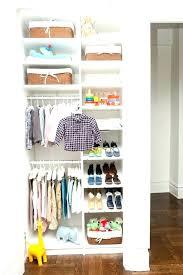 bathroom closet storage ideas small closet organizers image of useful closet organizer ideas for