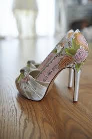 wedding shoes liverpool 77 best emotive wedding photography images on wedding