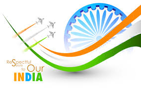Indian Flags Wallpapers For Desktop Free Download Indian Flag Wallpapers Page 3 Of 3 Wallpaper Wiki