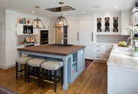 kitchen wood furniture la jolla custom wood mode kitchen remodel