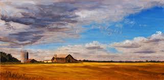 Kansas landscapes images Untitled document jpg