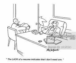 lord of the flies homework chartering executive resume persuasive