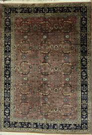 flooring u0026 rugs 6x9 area rugs for your home flooring inspiration