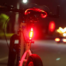bike waterproofs compare prices on universal bike waterproof online shopping buy