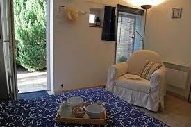 chambre d hote montrond les bains chambre d hôtes indépendante proche de montrond les bains à boisset