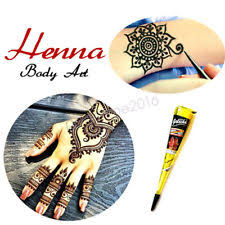 henna paste u0026 powder ebay