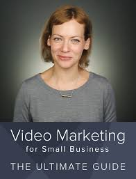 Email For Small Business by Wistia Infusionsoft The Ultimate Guide For Small Business Video