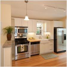one wall kitchen layout ideas kitchen layout ideas for small kitchens how to best 25 one wall