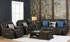 luxurious living u2013 discover the latest in leather lounges at