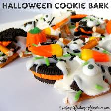 37 best sandra lee halloween images on pinterest halloween ideas