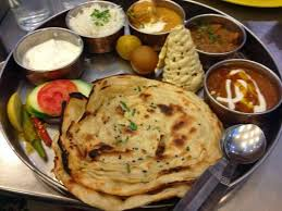 jodhpur cuisine food picture of restaurant jodhpur tripadvisor
