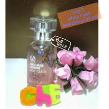Jual Parfum Shop Ori Reject bela cantika 56 s items for sale on carousell