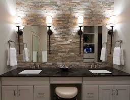 unique bathroom ideas bathroom ideas that will give your home the edge