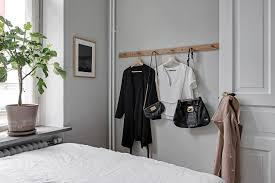home design bloggers beautiful and cozy home in grey coco lapine designcoco lapine design