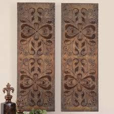 Art For Bathroom Wall Art Panels Good Wall Art Decor For Art Wall Home Interior