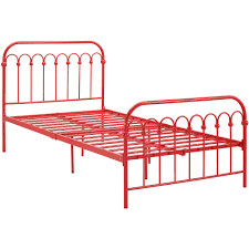 Wrot Iron Bed Bed Frames Wallpaper Hi Res Wrought Iron Twin Bed Twin Bed Frame