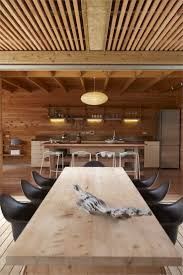 31 best cool new zealand houses images on pinterest architecture