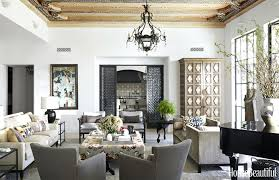 Interior Designer Ideas Design For Lounges Living Room Interior Design Ideas Room Designs