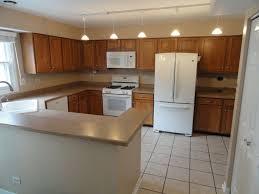 Kitchen Cabinets Estimate Refinish Kitchen Cabinets Inside How To Refinish Kitchen