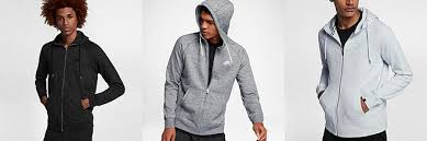 hoodies for men nike com