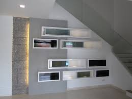 interior home renovations home renovation malaysia home interior malaysia
