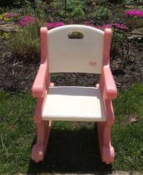little tikes vanity table little tikes rocking chair ingenious idea chair ideas