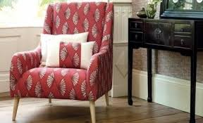 poltrone vecchie rivestimento divani e poltrone castellanza varese landonio