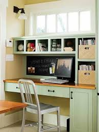 kitchen office furniture kitchen office desk home office small office design of sales ideas