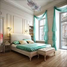 d馗oration chambre femme 7 idées décorations de chambre pour femme branchée astuces de