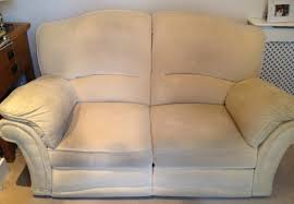 Steam Clean Sofa by Dfs Sofa Cleaning Number Nrtradiant Com