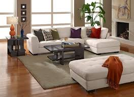The  Best Value City Furniture Sectionals Ideas On Pinterest - Value city furniture living room sets