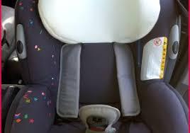 siege auto 23 siege auto opal bébé confort 327072 david auteur sur page 23 sur
