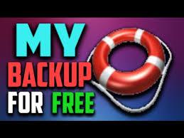 mybackup pro apk free my backup pro for free