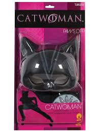 Catwoman Halloween Costumes Girls 25 Girls Catwoman Costume Ideas Diy