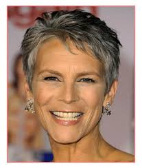 photos of short haircuts for women over 60 wide neck most popular very short hairstyles for over 60 best hairstyles