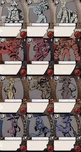 Card Game Design 143 Best Board U0026 Card Game Design Inspiration Images On Pinterest