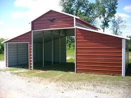 carports storage carports small garden sheds storage buildings