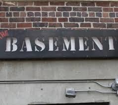 the basement columbus ohio live music columbus ohio arena district