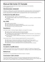 Quality Auditor Resume Internal Resume Sample U2013 Topshoppingnetwork Com