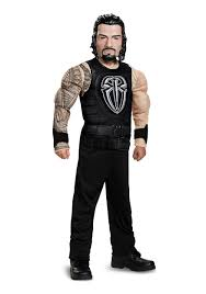wrestling costumes u0026 exclusive wwe suits halloweencostumes com